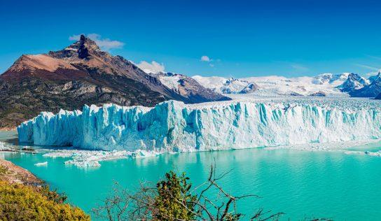 Explorer l'Argentine en effectuant différents types de randonnées