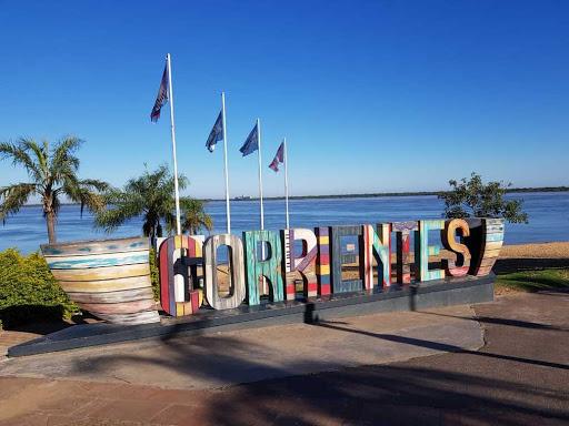 Corrientes, une province qui vaut le détour en Argentine