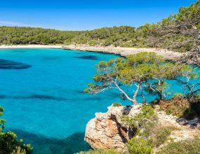 Les îles Baléares, une destination phare de l'Espagne
