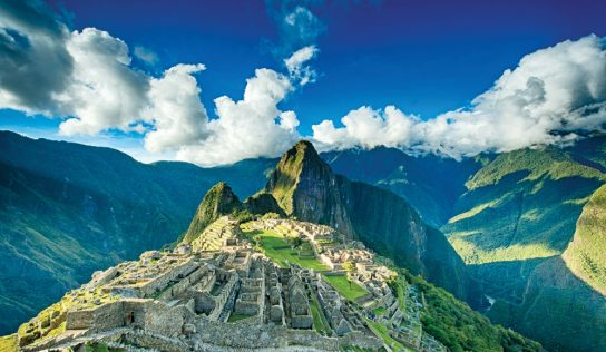 Quelques adresses à retenir pour des vacances au Pérou