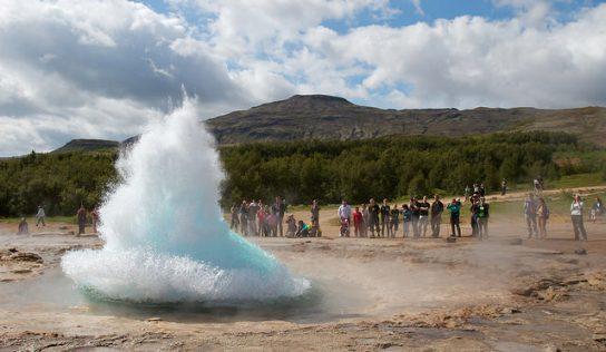 Voyager en Islande, une expérience inédite à essayer absolument