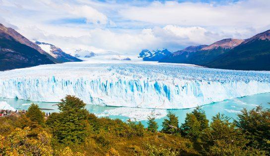 Bien préparer son voyage en Argentine