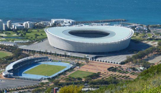 Vivre une aventure inédite au Cap, Afrique du Sud