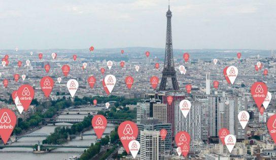 Paris location Airbnb est-ce rentable ?