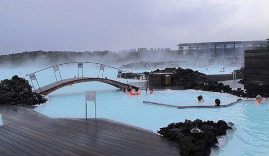Vacances en famille en Islande : que faire à Reykjavik ?