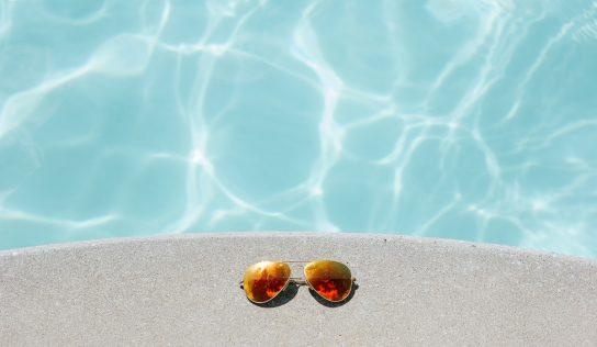 Partir en vacances cet été mais ou ?