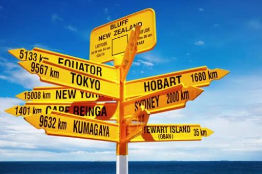 Pourra-t-on partir en vacances cet été ?