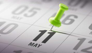 Tourisme, week-end, camping, gîtes ce qui change à partir du 11 mai