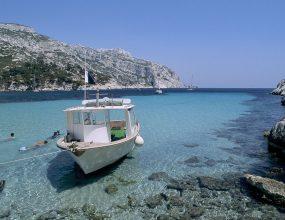 Idées vacances – si on restait en France cet été ?