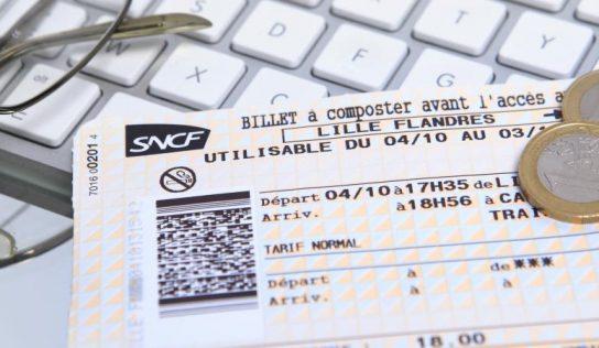 3 millions de billets SNCF à moins de 49 euros pour les congés d'été 2020