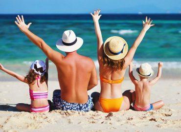 Vacances : Où partir en France cet été ?
