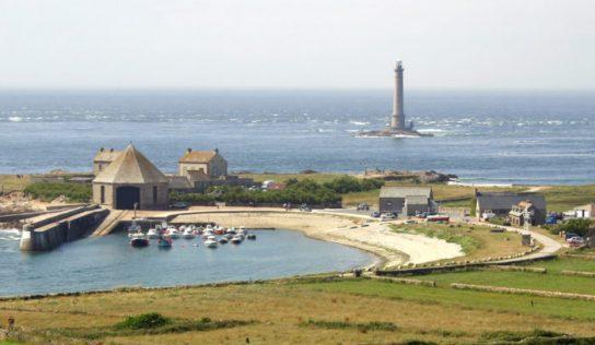 La Normandie et le Cotentin ont la côte