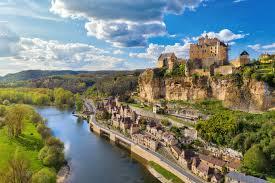 Les incontournables du Périgord et du Dordogne