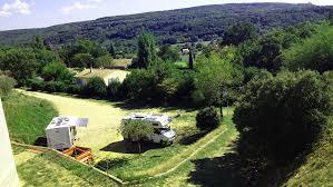 La Drôme Provençale en camping-car : conseils, aires, itinéraires