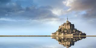 Le Mont Saint-Michel – Visites privées