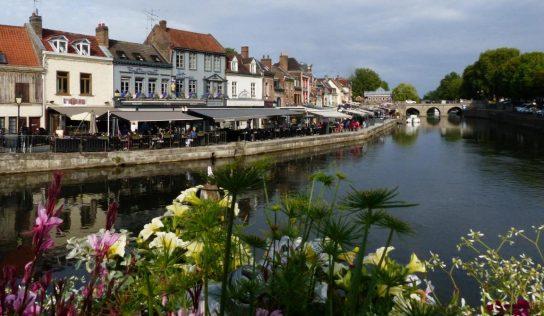 Tourisme en Hauts-de-France un dépaysement total