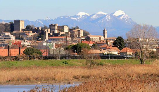 De Saint-Etienne à Montélimar, itinéraire de vacances