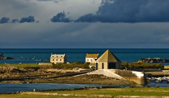 Cet été le Cotentin accueille plus de touristes français que l'an dernier