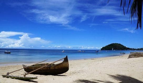 Top 3 des destinations touristiques à visiter lors d'un voyage à Madagascar