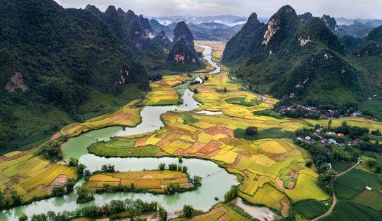 2 destinations à privilégier en Asie pour 2021