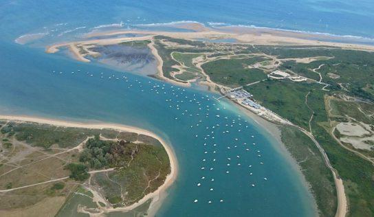 Caen la mer en Normandie – Des idées pour ce week-end de la Toussaint ?
