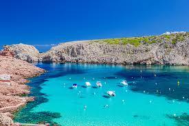 6 îles espagnoles à ne pas rater