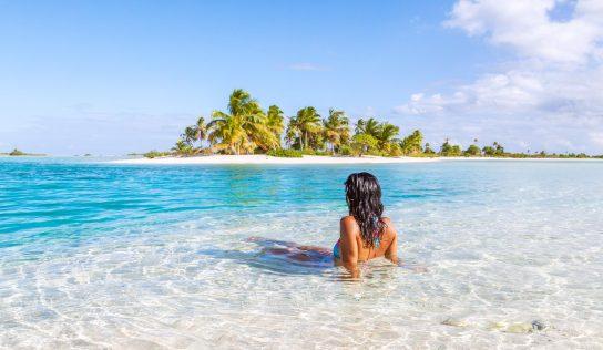 Le Top 10 des destinations soleil pour cette hiver