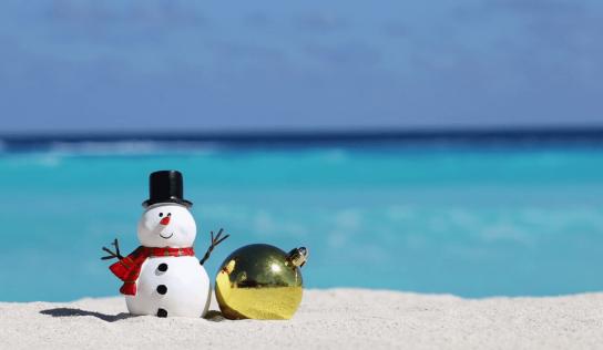 Dans quels pays pourra-t-on voyager pour Noël ?