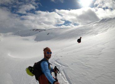 Road-trip en Scandinavie : en plein confinement deux Francs-Comtois parcours 25000 km