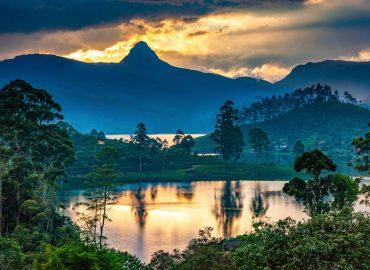 Sri Lanka : vers une reprise du tourisme international 2021?