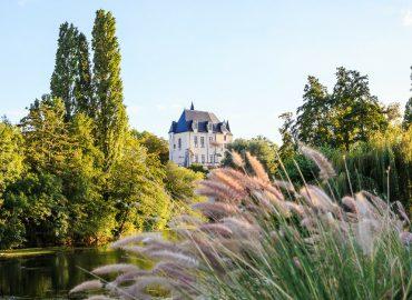 L'office de tourisme de Châteauroux célèbre ses cent ans