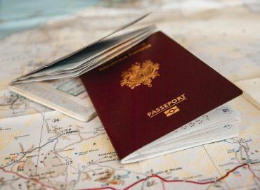 Fermeture des frontières et coronavirus : où-peut-on partir depuis la France ?