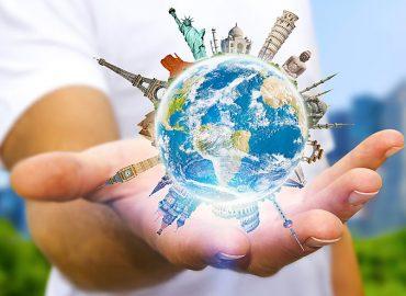 Costa Rica, Mongolie, Tanzanie… Nos 10 idées de voyage pour rêver d'ailleurs en 2021