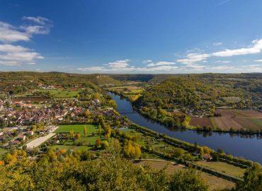 Tourisme : Lot, Aveyron et Lozère font cause commune