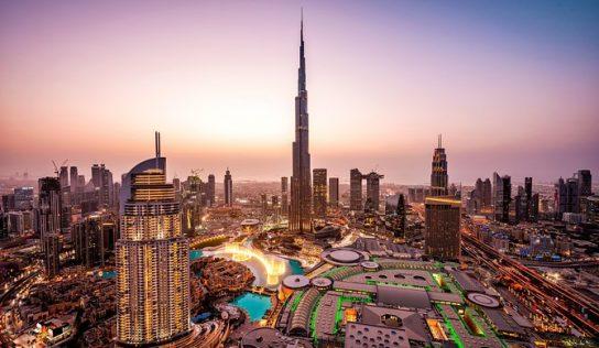 Un voyage à Dubaï séduit les touristes fuyant le confinement