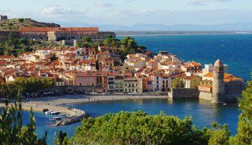 Occitanie – un questionnaire et des séjours gratuits
