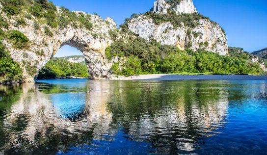 Faut pas rêver dévoile tous les secrets de l'Ardèche