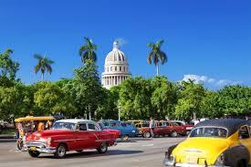 Cuba va-t-elle devenir la destination la plus fréquentée des Caraïbes