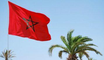 Covid : Le Maroc suspend les vols vers la France et l'Espagne