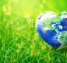 Journée de la Terre 2021: 51ème édition