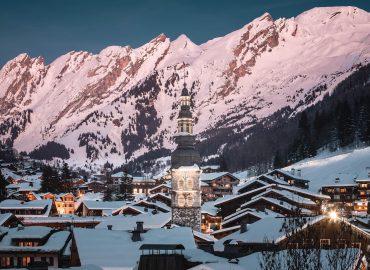 La Clusaz rouvre ses remontées mécaniques pour les skieurs