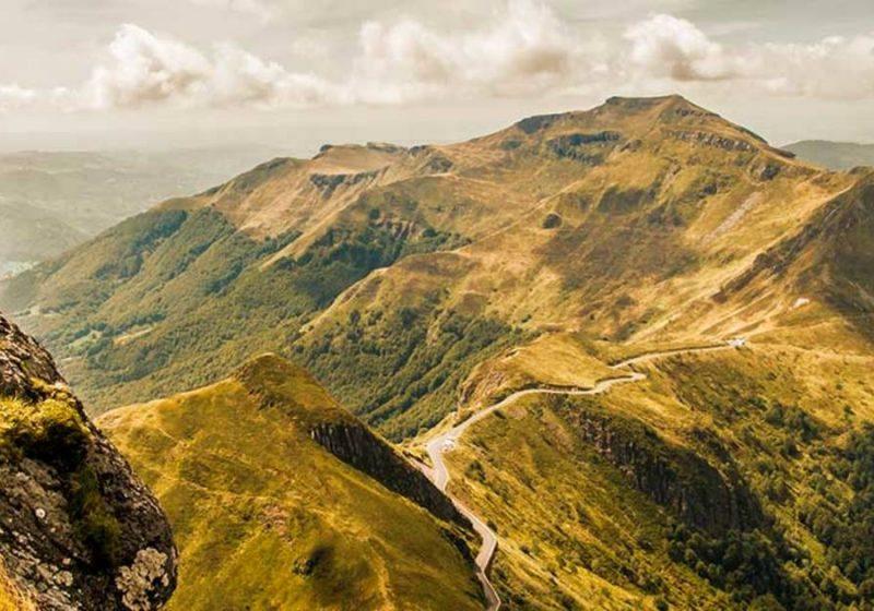 Les meilleurs sites à visiter en région Auvergne-Rhône-Alpes